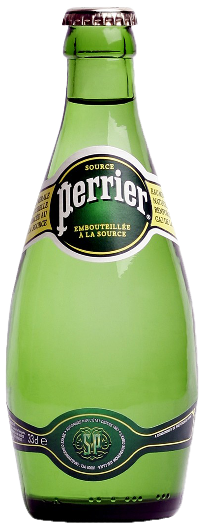 cocktail-mojito-perrier